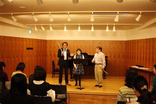 イベント東京10_009