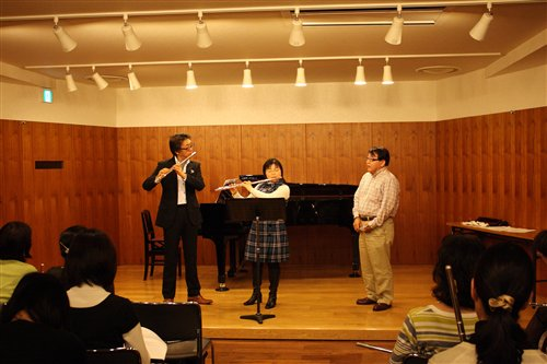 イベント東京10_010