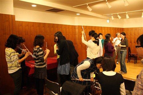 イベント東京10_011