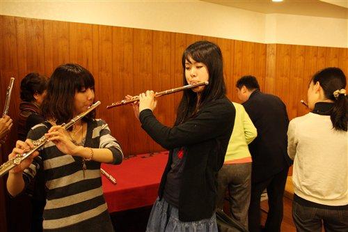 イベント東京10_012