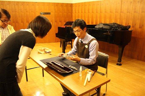イベント東京10_015