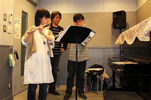 大阪レッスンVol.4_01-04