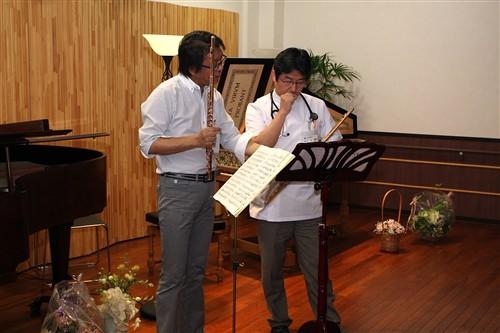 酒田場所Vol.3コンサートの部_004