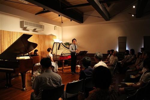 酒田場所Vol.3コンサートの部_006