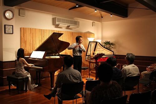 酒田場所Vol.3コンサートの部_009