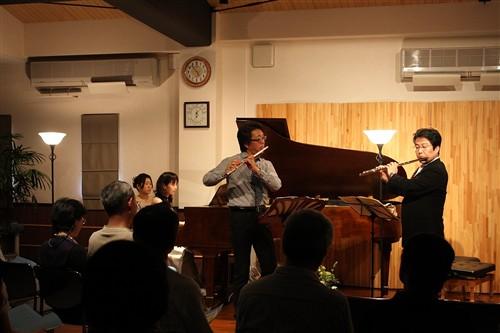 酒田場所Vol.3コンサートの部_010