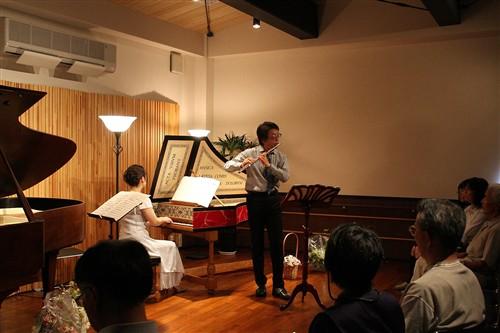酒田場所Vol.3コンサートの部_011