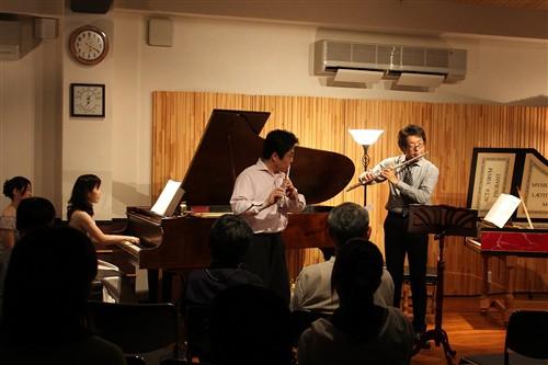 酒田場所Vol.3コンサートの部_012