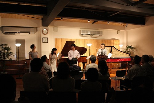 酒田場所Vol.3コンサートの部_013