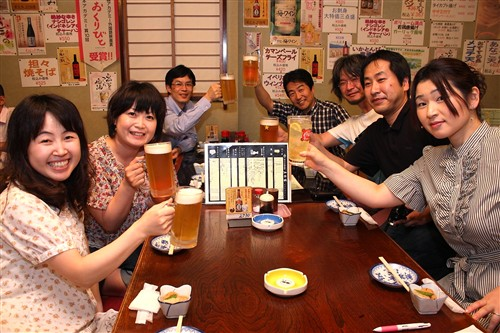 酒田Vol.3:Q&A_011
