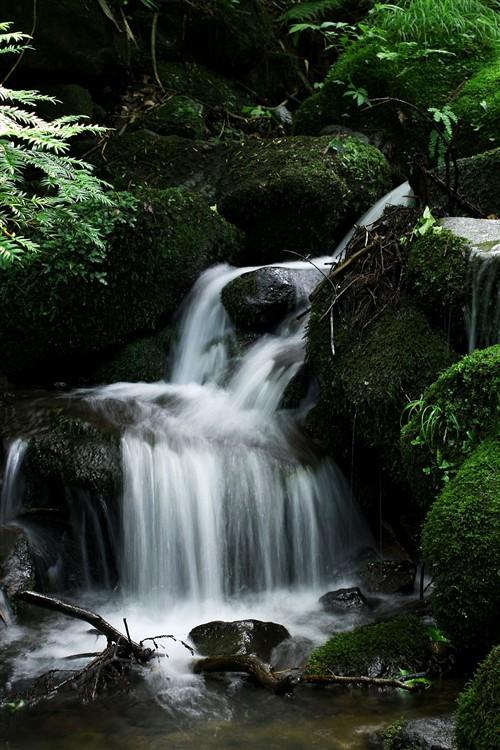 玉簾の滝_002