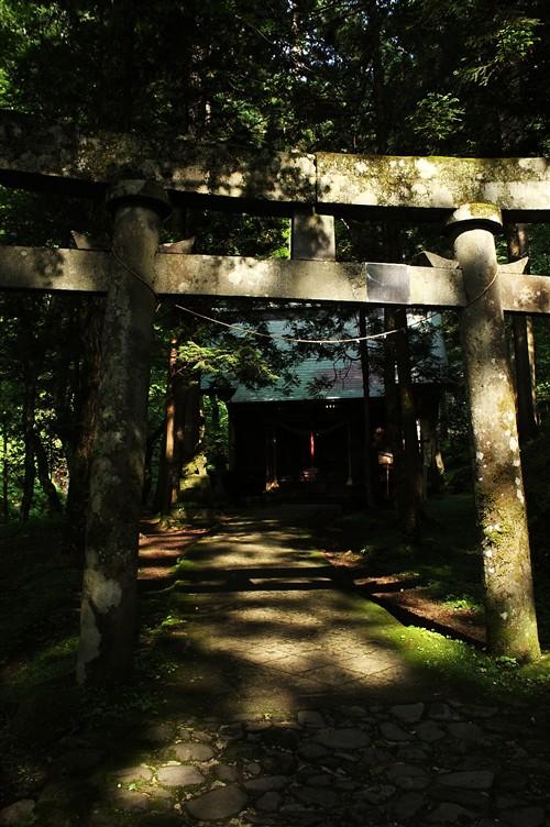玉簾の滝_004