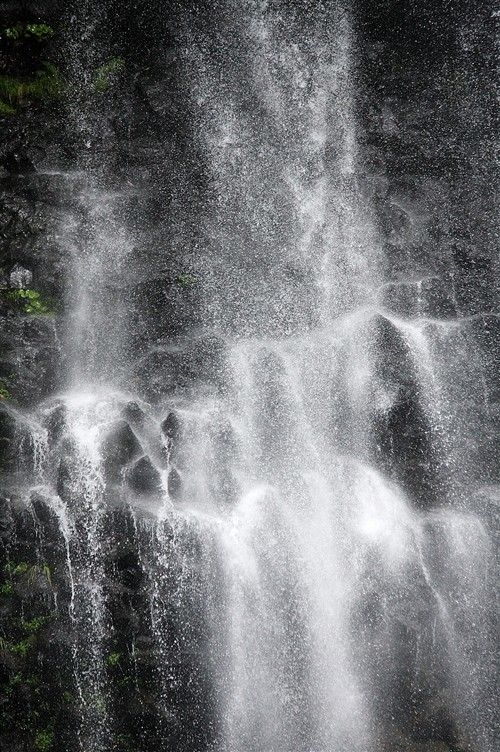 玉簾の滝_008
