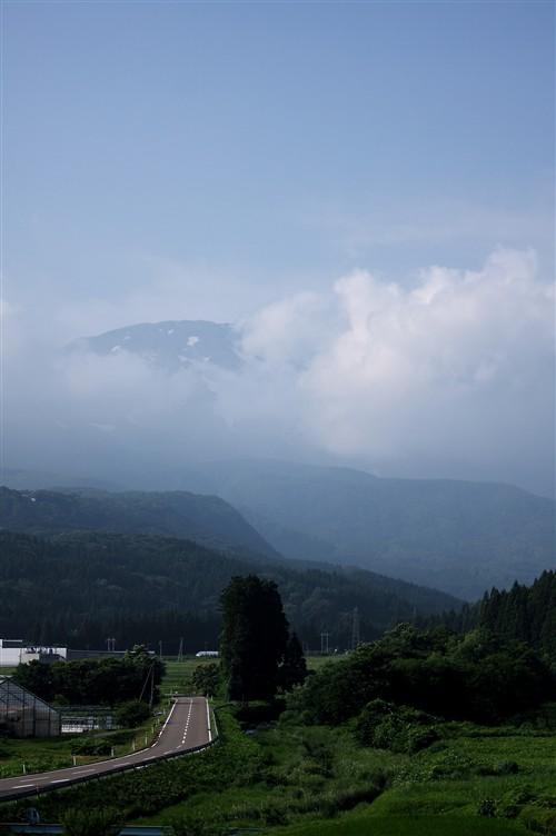 玉簾の滝_010
