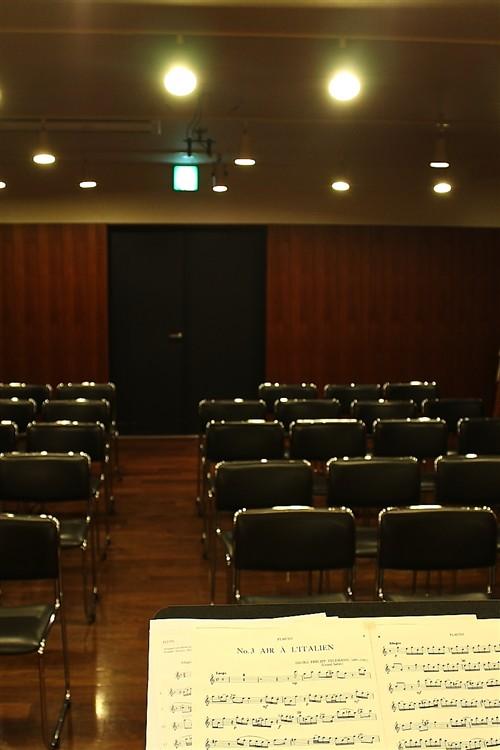 東京11_40D_001