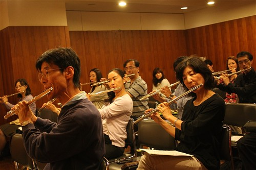 東京11_40D_013