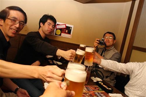 東京11_40D_016