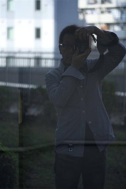 大阪レッスンVol.5_06