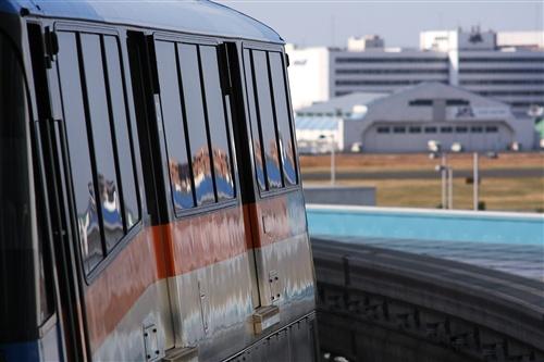 インター・ターミナル_02
