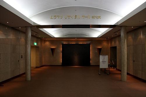 大阪イベント13_001