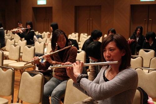 大阪イベント13_009