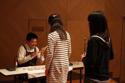 大阪イベント13_016