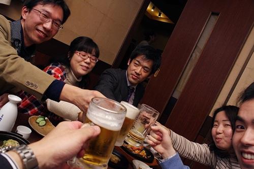 大阪イベント13_018