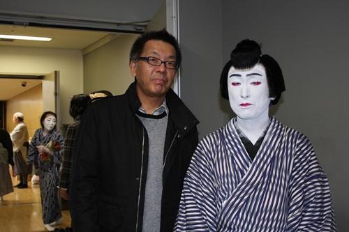 調布市民歌舞伎_03