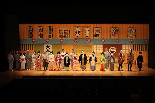調布市民歌舞伎_04