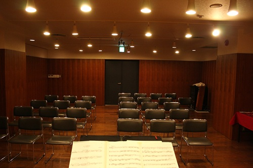 イベント東京Vol.12_001