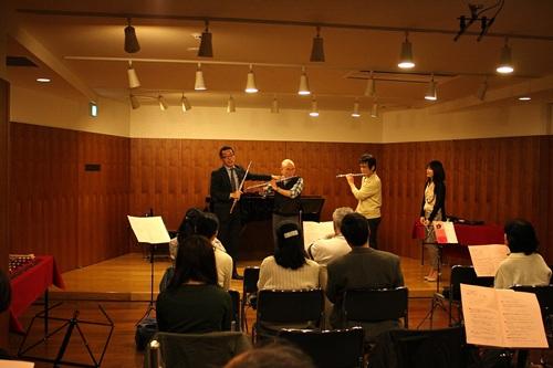 イベント東京Vol.12_003