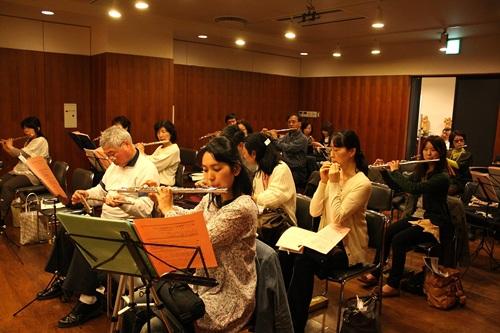 イベント東京Vol.12_004