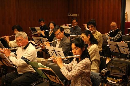 イベント東京Vol.12_010