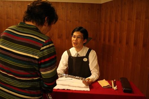 イベント東京Vol.12_011