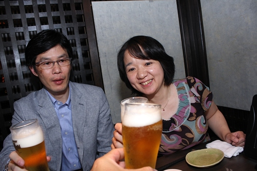 酒田Vol.4_028