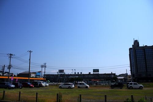 酒田Vol.4_レッスン_001