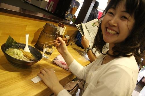 酒田Vol.4_gourmet_004