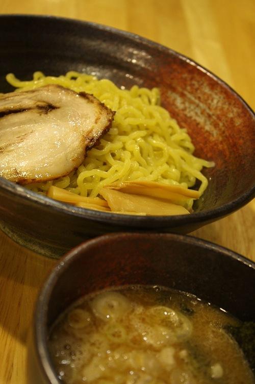 酒田Vol.4_gourmet_005