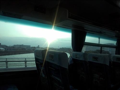 110724_大阪レッスンVol.7_06
