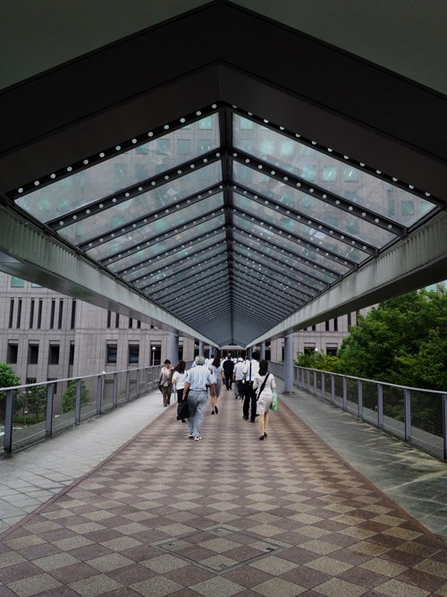 大阪レッスンVol.8、3日目