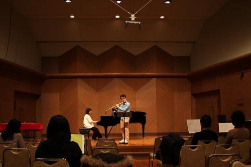 イベント大阪Vol.14