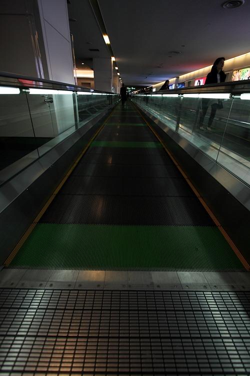 大阪レッスンVol.10:1日目