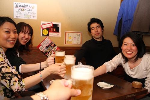 東京Vol.13