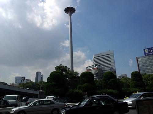 大阪レッスンVOl.12_2日目