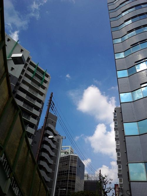 大阪レッスンVOl.12_3日目