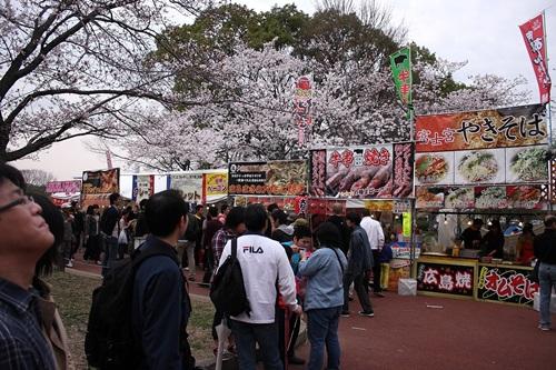 大阪Vol.16、万博公園