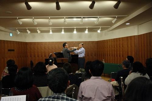 東京Vol.14