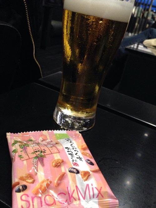 大阪レッスンVol.20:2日目