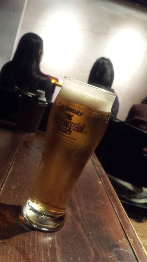 渋谷:授業