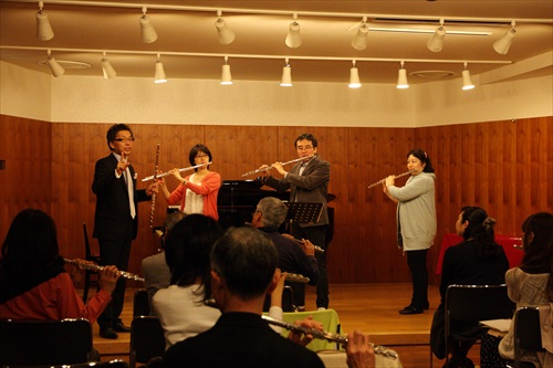 イベント東京Vol.15